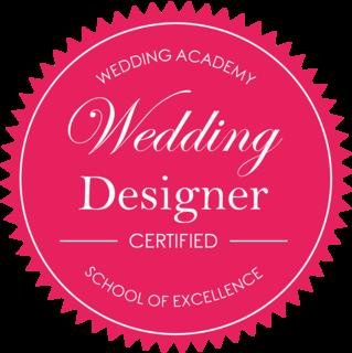 Label_Wedding_Designer_160x160@2x