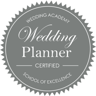Label_Wedding_Planner_160x160@2x