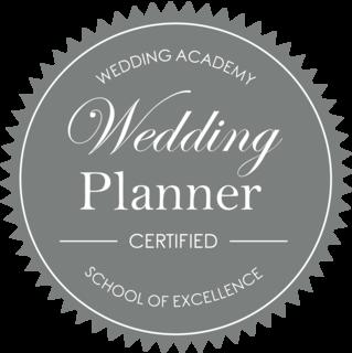 Label_Wedding_Planner_160x160@2x