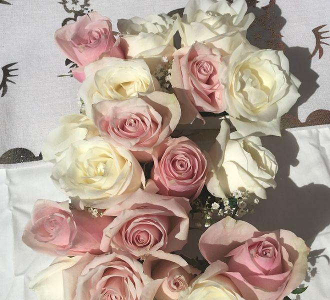 Wedding Plannerst raphael,Wedding Planner Marseille,Wedding Planner Monaco,Wedding Planner Frejus, Wedding Planner Monaco, organisation mariage,