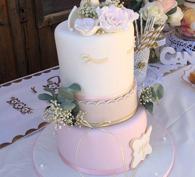 Wedding Plannerst raphael,Wedding Planner Marseille,Wedding Planner Monaco,Wedding Planner Frejus, Wedding Planner Monaco, organisation mariage copie