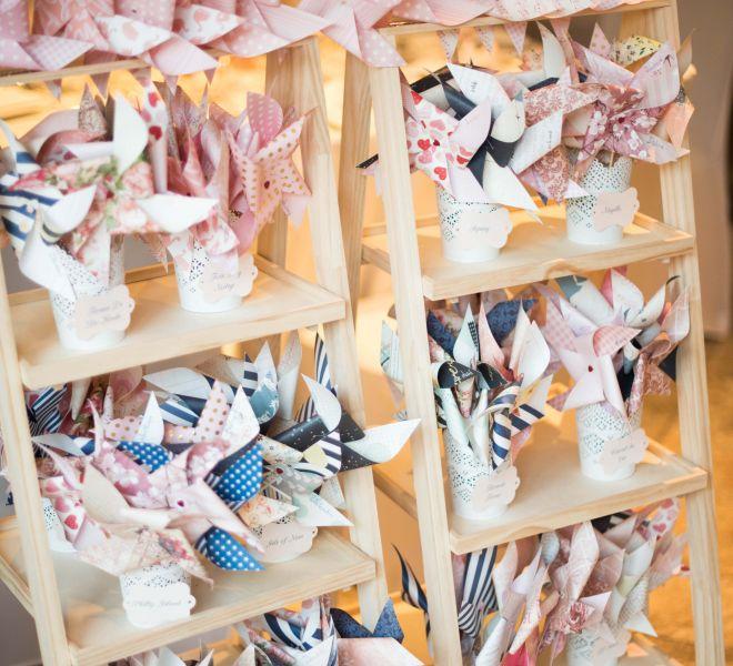 Wedding Plannerst raphael,Wedding Planner Marseille,Wedding Planner Monaco,Wedding Planner Frejus, Wedding Planner Monaco, organisation mariage, songe pastel