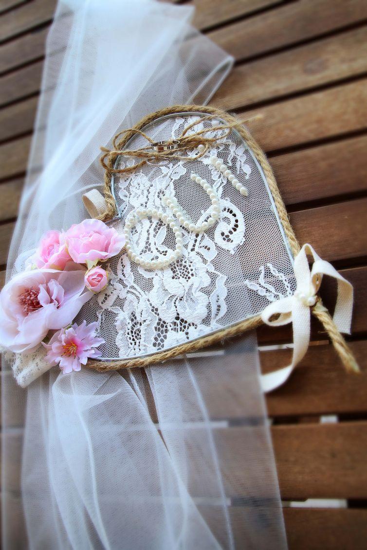 Wedding Plannerst raphael,Wedding Planner Marseille,Wedding Planner Monaco,Wedding Planner Frejus, Wedding Planner Monaco, organisation mariage, songe pastel copie