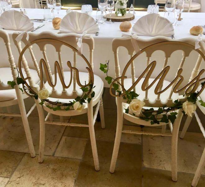 Wedding Plannerst raphael,Wedding Planner Marseille,Wedding Planner Monaco,Wedding Planner Frejus, Wedding Planner Monaco, organisation mariage, songe pastel, copie
