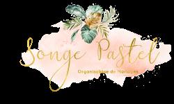 logo-songe-pastel02