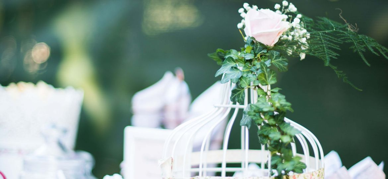 organisation de mariage st raphael, organisation de mariage Nice, organisation de mariage Cannes, organisation de mariage aix en provence, songe pastel,