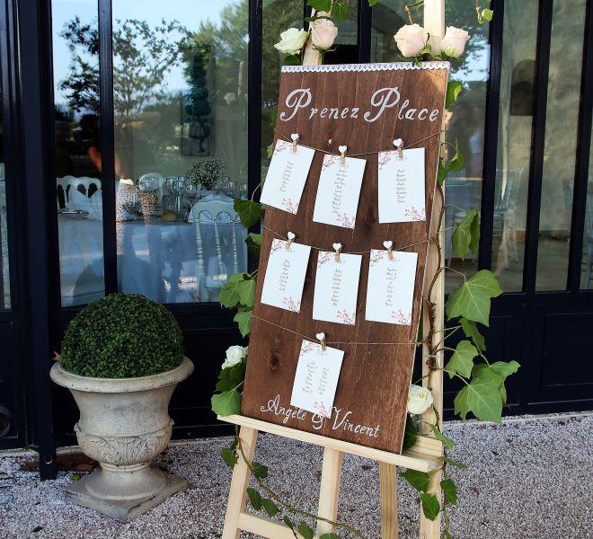 songe pastel, organisatrice de mariage st raphael, organisatrice de mariage Cannes, organisatrice de mariage Nice, Wedding Plannerst raphael,Wedding Planner st raphael copie